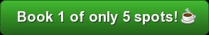 Blog coaching book button1