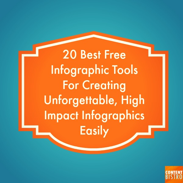 10 Tools for Creating Infographics and Visualizations  Moz