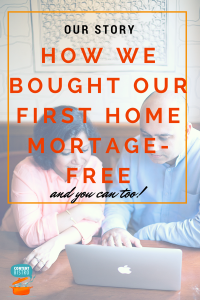 How to Buy a Home Mortgage Free Tips for Entrepreneurs