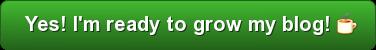 Blog coaching book button