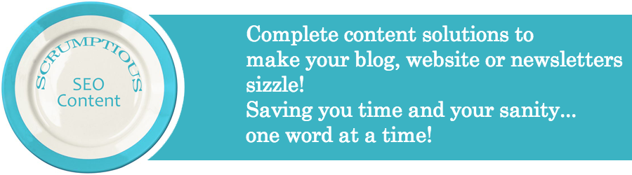 seo content writing solutions