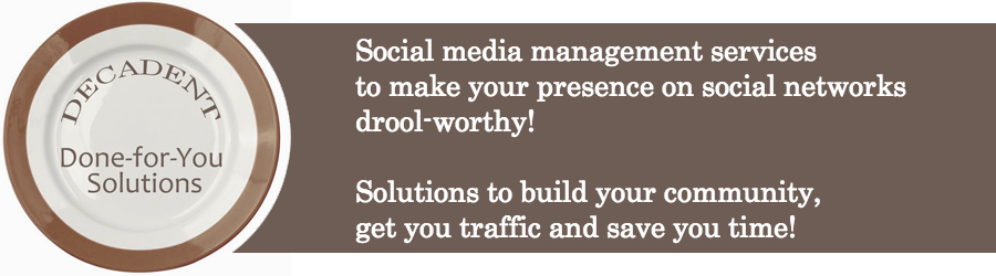 social media management solutions