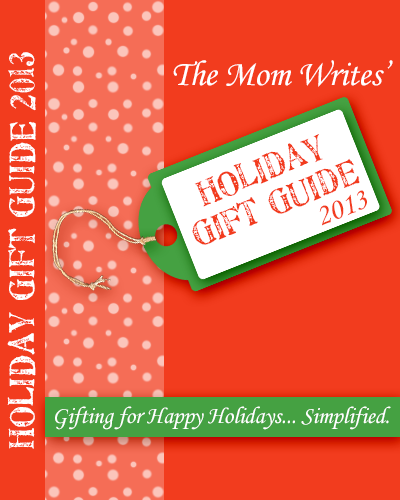 Gift guide 2013 array use for both posts no branding needed holiday gift guide 2013 flat rh contentbistro fandeluxe Gallery
