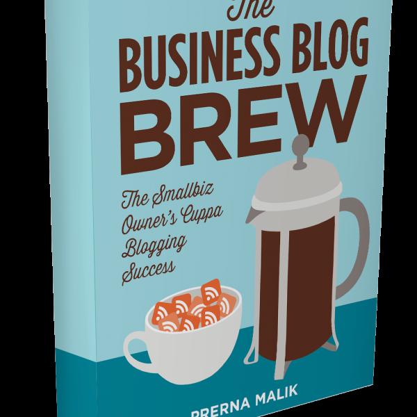 business_blog_brew_3d