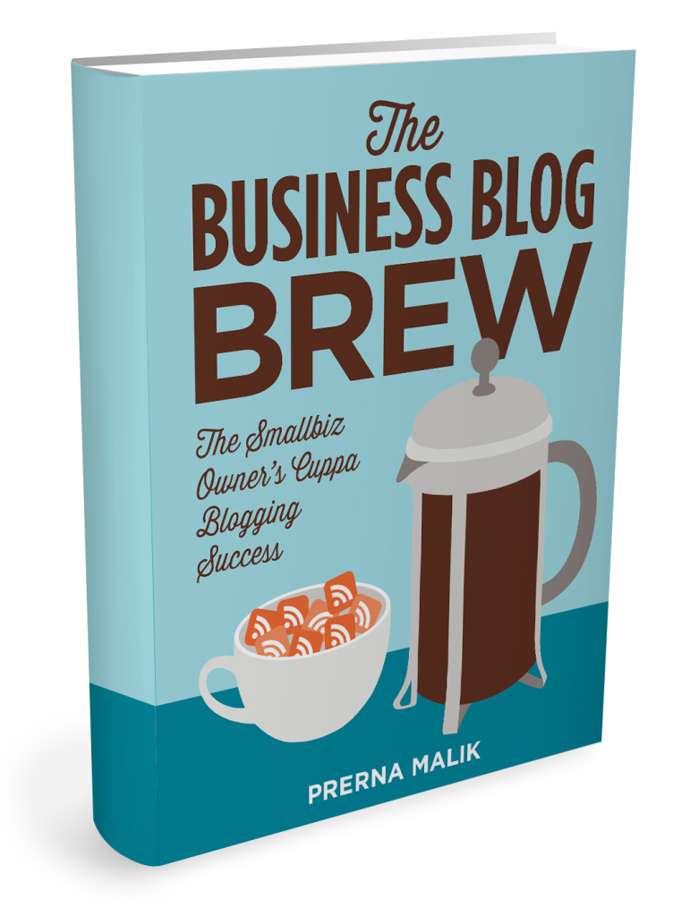 Build a better business blog and learning blogging strategies that work.