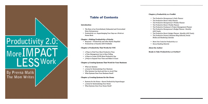 productivity-2-0-table-of-contents-jpg-copy