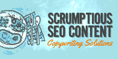 SEO Content Solutions
