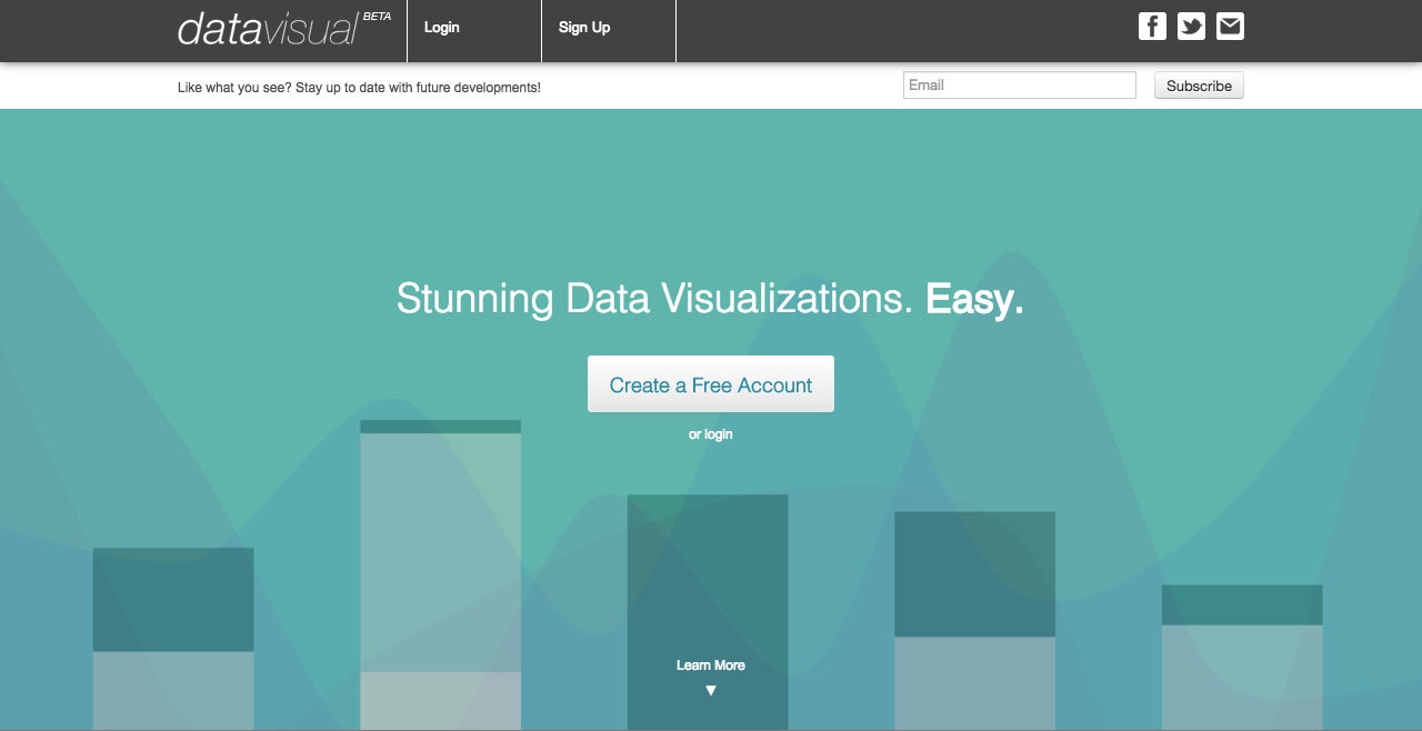 20 Best Free Infographic Tools For Creating Unforgettable, High ...