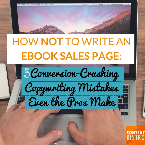 writing ebooks How much money can you make writing fiction and selling them as ebooks increase to 50% for an e-book on fast can i make money writing ebook and sell on.