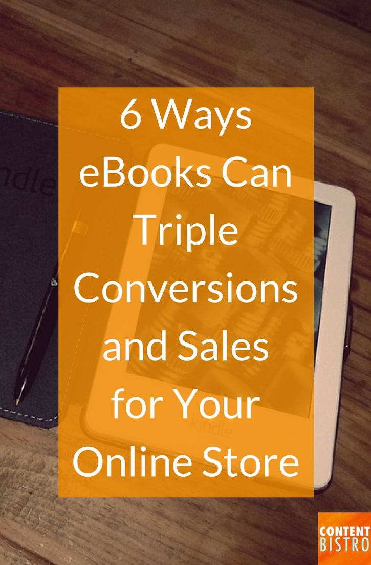 6-ways-ebooks-can-triple-conversions-and-sales-for-your-online-store