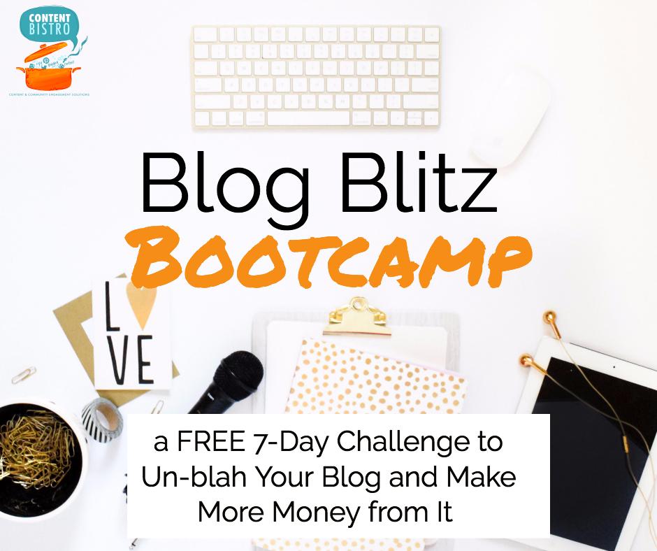 blog-blitz-bootcamp-main