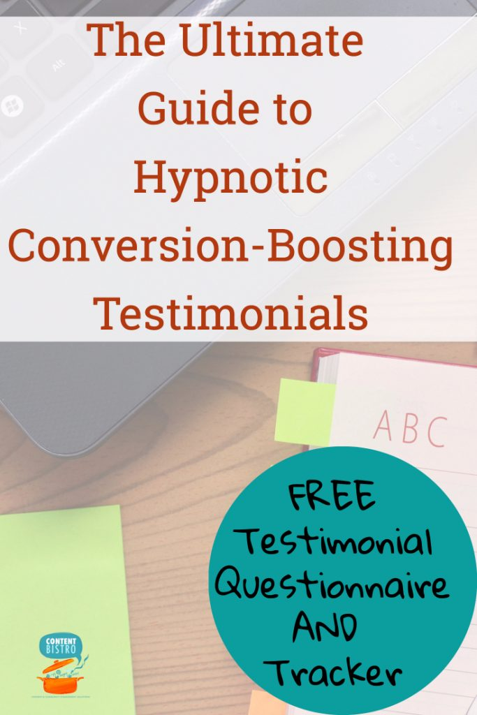 ultimate-guide-to-testimonials-and-testimonial-samples