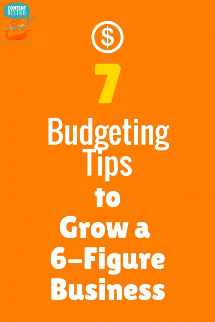 How to Grow Your Business on a Budget on a Bootstrap Budget