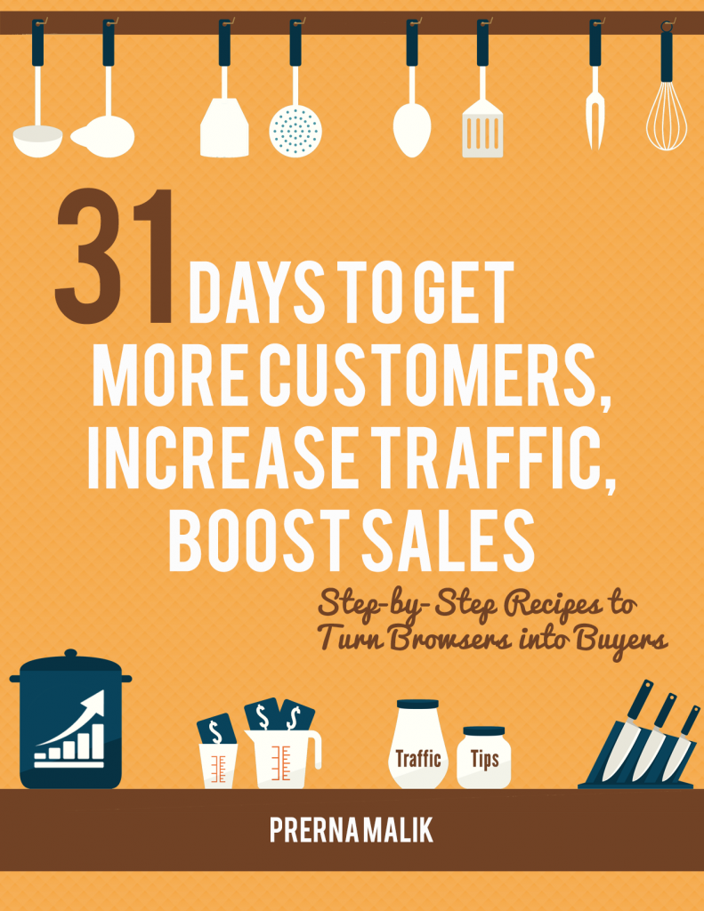 31-days-to-get-more-customers-flat-cover-final